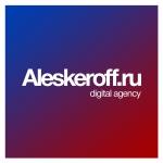 Aleskeroff.ru