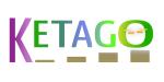 Ketago