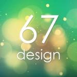 67design