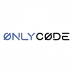 Onlycode