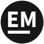 WEBMASTER-EVGENIY