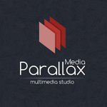 «Параллакс Медиа»
