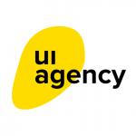 UI Agency