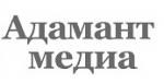 Адамант-Медиа