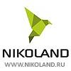 Nikoland