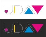 Udav Group