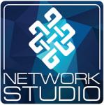 Network-Studio