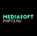 МедиаСофт