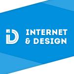 Internet & Design