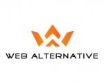 WEB ALTERNATIVE