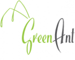 GreenAnt