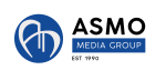 Asmo Media Group