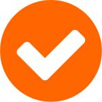 Orange Code