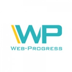 Web-Progress