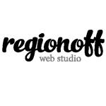 Regionoff