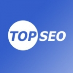 TOPSEO