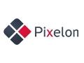 Пикселон