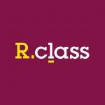 R.Class