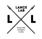 Lancelab