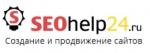 Seohelp24