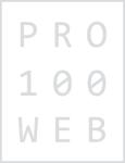 Pro100Web