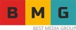 Best Media Group