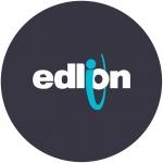 EdLion Studio