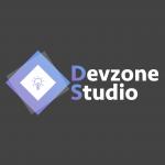 Devzone Studio