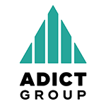 ADICT Group