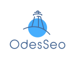 OdesSeo