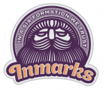 InMarks