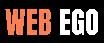 WEB EGO