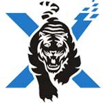 X-Tiger