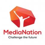 MediaNation