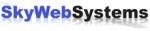SkyWebSystems