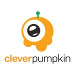 CleverPumpkin