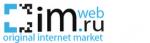 OimWeb.ru