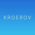 «KROEROV»