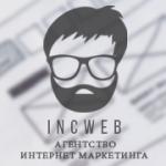 IncWeb