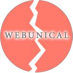 Webunical