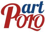 «Поло Арт»