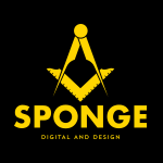 Sponge D&D