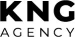KNG Agency