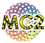 MyCenter2.com
