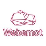 Webemot
