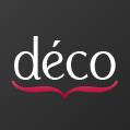 deco.agency
