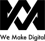 We Make Digital