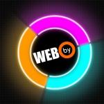 Webo.by
