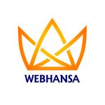 WEBHANSA