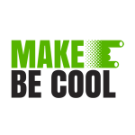 MakeBeCool